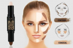 Conceal and Contour Stick